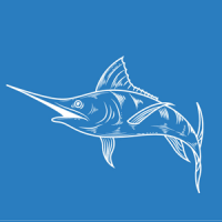 icongamefish